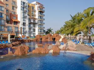 el cid marina beach mazatlan hotel resort