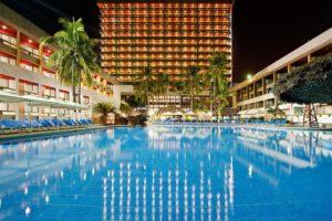 hotel-el-cid-castilla-mazatlan