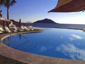 Condominio 2 Recamaras Crown Plaza Mazatlan (9)