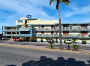 Hotel Mazatlan Fachada_l