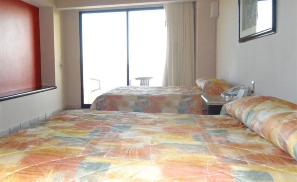 Habitacion-Junior-Suites