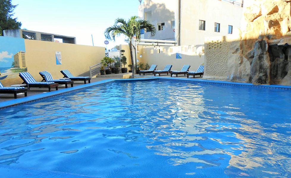 alberca-hotel-playa-bonita-mazatlan