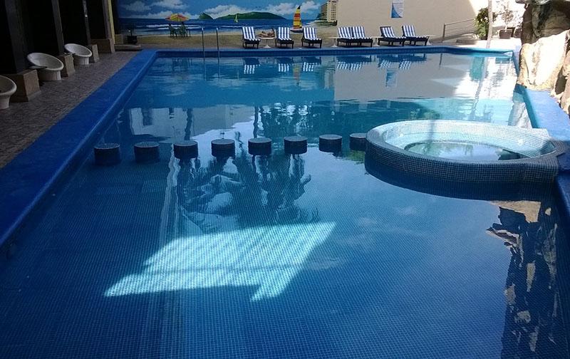 alberca-hotel-playa-bonita-mazatlan-2