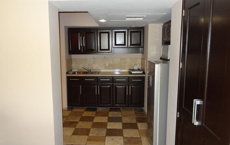 cocina-jr-suite-one-playa-bonita-mazatlan