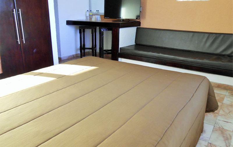 habitacion-estandard-sencilla-hotel-playa-bonita