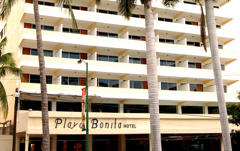 hotel-playa-bonita-mazatlan-exterior-2