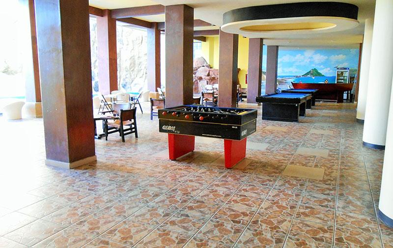 lobby-juegos-hotel-playa-bonita-mazatlan