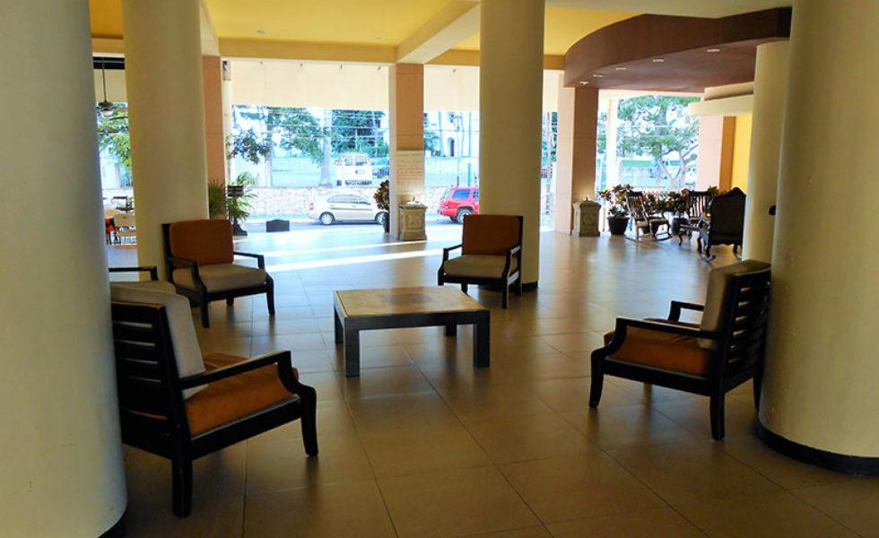 lobby2-hotel-playa-bonita-mazatlan