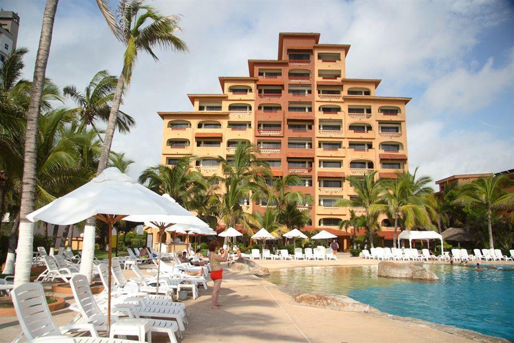 Hotel Costa de Oro Mazatlan